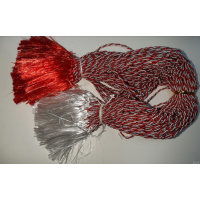 Martisor snur 50/set